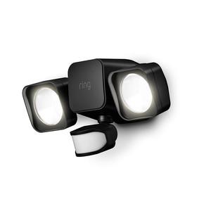 Ring Smart Lighting Floodlight Battery
