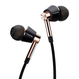 1MORE Triple Driver In-Ear Headphones