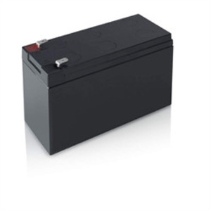 Belkin Battery Backup UPS Replacement Battery