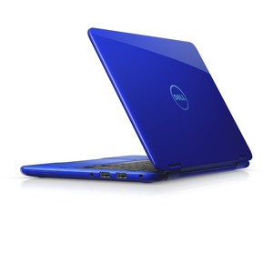 Dell Inspiron 11 3162 Laptop