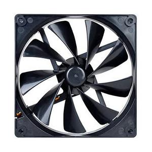 Thermaltake Pure 14 DC Fan