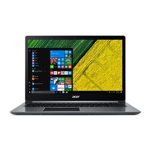 Acer Swift 3 Laptop - SF315-51-518S