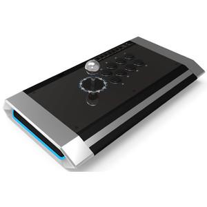 Qanba Obsidian Arcade Stick for PlayStation & PC