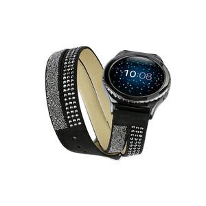 Samsung Swarovski Gear S2 Strap