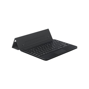 Samsung Galaxy Tab S2 9.7 Keyboard Cover