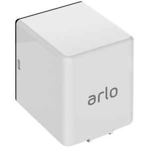 NETGEAR Arlo Go Rechargeable Battery