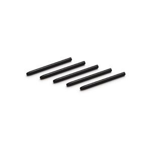 Wacom Standard Nibs for Previous Generation Pens