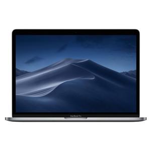 Apple 13-inch MacBook Pro (2019)