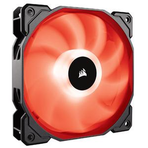 Corsair SP Series RGB LED Case Fans