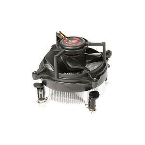 Thermaltake TR2 M21 CPU Cooler