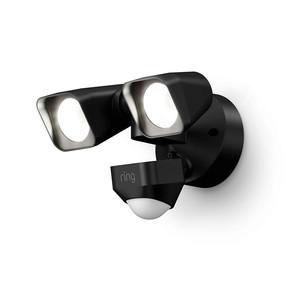 Ring Smart Lighting Floodlight Wired