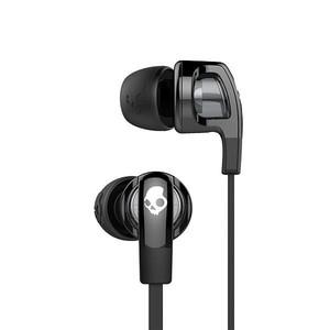 Skullcandy Smokin' Buds 2 Earbud Headphone