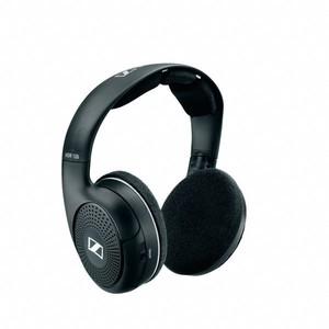 Sennheiser HDR 120 Over-Ear Headphone