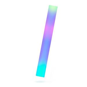 LIFX Beam Wi-Fi Smart LED Light Strip Kit