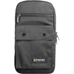 Polaroid Folding Camera Bag