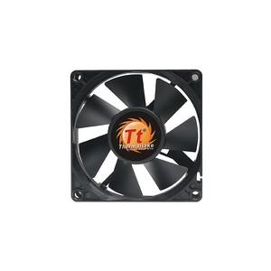 Thermaltake Standard Case Fan