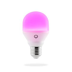 LIFX Mini Color E26 Smart LED Bulb