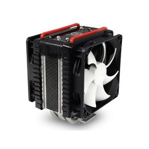 Thermaltake Frio CPU Cooler