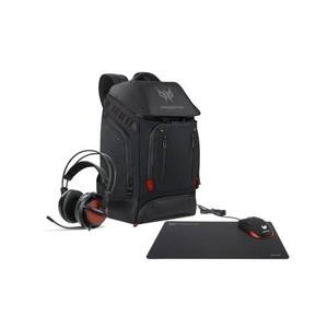 Acer Predator 4-in-1 Gaming Kit for Laptops