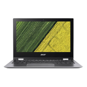 Acer Spin 1 Laptop - SP111-32N-P6ZT