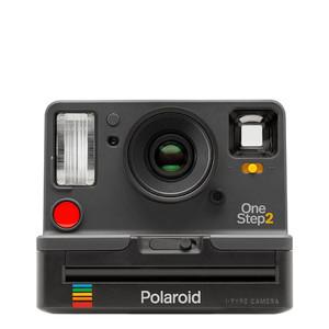 Polaroid OneStep 2 i-Type Camera
