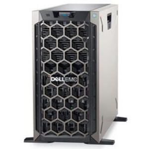 Dell PowerEdge T340 Tower Server