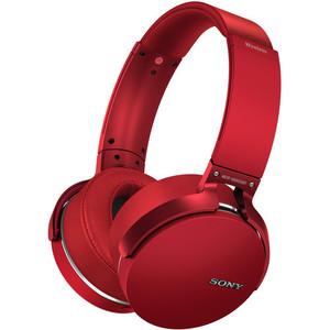 Sony XB950B1 EXTRA BASS Wireless Headphone