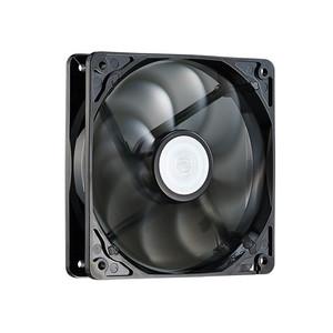 Cooler Master SickleFlow 120 2000 RPM Fan