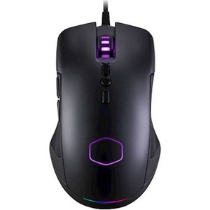 Cooler Master CM310 Optical Gaming Mouse