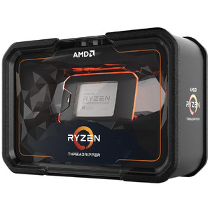 AMD Ryzen Threadripper 2950X Processor (2nd Generation)