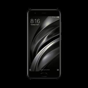 MI-6 (64GB)MI-6 (64GB)
