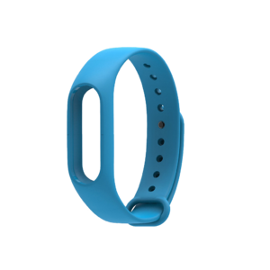 Mi Band 2 StrapMi Band 2 Strap
