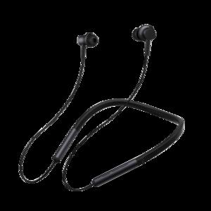 Mi Bluetooth Neckband Earphones