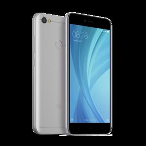 Redmi Note 5A Prime