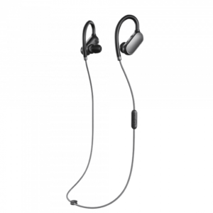 MI BLUETOOTH NECKBAND EARPHONESMI BLUETOOTH NECKBAND EARPHONES