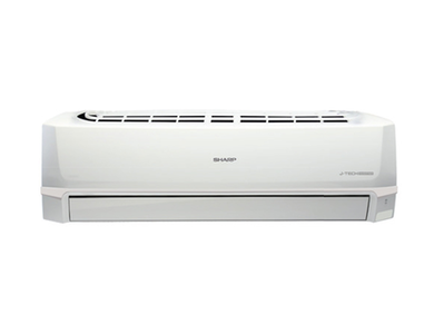 Sharp 2.0 Ton Inverter Wall Mounted Air Conditioner AH-XP24SHV