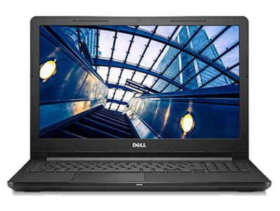 Dell Vostro 15 3578 Core i7 8th Generation Laptop 8GB DDR4 1TB HDD 2GB AMD Radeon Graphics