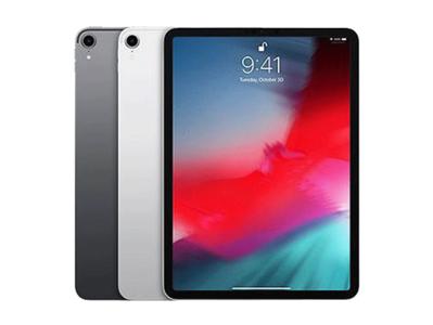 Apple iPad Pro 3 256GB Wi-Fi 11-inches
