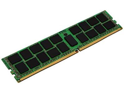 Kingston KVR16LR11S4/8I 8GB DDR3L RAM 1600MHz ECC REG DIMM I/V