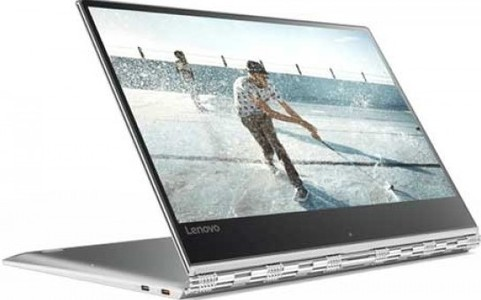 Lenovo Ideapad  Yoga 900