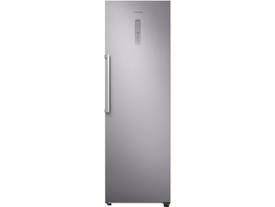 Samsung 14 CFT Free Standing Upright Fridge RR-39M7140