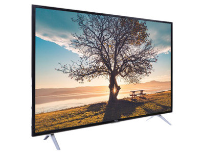 TCL L40S62 Smart LED TV 40 inches FHD Display