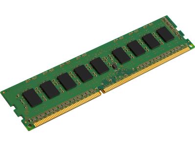 Kingston KVR16LE11/8I 8GB DDR3L RAM 1600MHz ECC CL11 DIMM