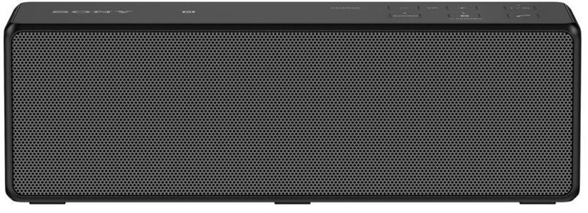 Sony SRS-X33 Portable Wireless Speaker with Bluetooth