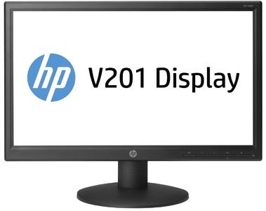 HP V201 19.45