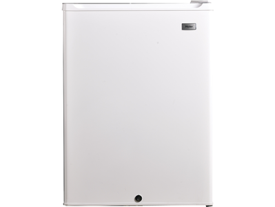 HAIER HR-136BL 4CFT SINGLE DOOR Refrigerator