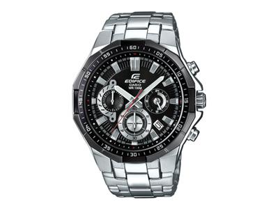 Casio Edifice EFR-554D-1AV Analog Watch