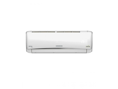 Kenwood eTech Plus Inverter KET-1229S 1 Ton Heat & Cool Split AC