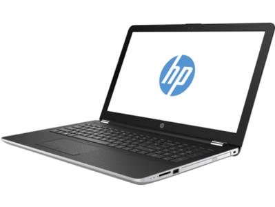 HP 15 - BS089nia Core i5 7th Generation Laptop 4GB RAM 500GB HDD
