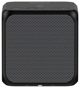 Sony Portable Mini Bluetooth Speaker SRS-X11